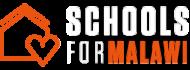 Schools for Malawi