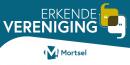 logo_erkende_vereniging